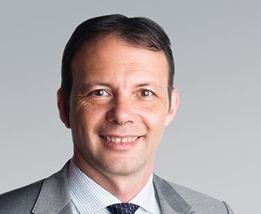 Pierre Balthazard