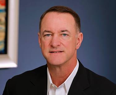 Brian W. Goshen
