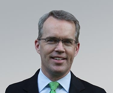 Michael P. Carroll